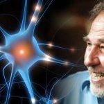 BRUCE LIPTON: L'EVOLUZIONE NON SI BASA SULLA COMPETIZIONE MA SULLA COOPERAZIONE