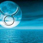 SETTIMANA ASTROLOGICA E LUNA PIENA IN TORO dal 30 OTTOBRE AL 5 NOVEMBRE 2017 di Roberta Turci