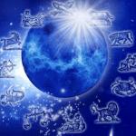 SETTIMANA ASTROLOGICA DAL 4 AL 10 MAGGIO 2020 -LUNA PIENA IN SCORPIONE di Ilaria Castelli