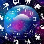 SETTIMANA ASTROLOGICA 6 – 12 NOVEMBRE 2017 di Ilaria Castelli