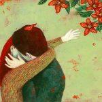 IL VERO AMORE ARRIVA AL MOMENTO GIUSTO: NON ELEMOSINARLO E NON FARTI MANIPOLARE