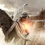ANGELI PLANETARI : I SEGNI DELLO ZODIACO E I LORO RISPETTIVI ARCANGELI