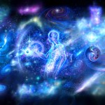 NUMERI 1444 e 144: NUMEROLOGIA  e E LA PROFEZIA DEI PORTATORI DI LUCE