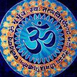 MANTRA PER SUPERARE GLI OSTACOLI (Om Gam Ganapataye Namaha Sharanan Ganesha)