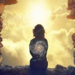SETTEMBRE 2018 e L'INGRESSO DELLE NUOVE ENERGIE di Cammina nel Sole