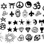 7 METODI PER UTILIZZARE I SIMBOLI SPIRITUALI NELLA PROPRIA VITA