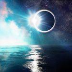 PROSSIMI EVENTI PLANETARI: IL SOLSTIZIO E IL CORRIDOIO DELLE ECLISSI – LA TRASFORMAZIONE DELLA MATERIA E L'INCARNAZIONE DELLO SPIRITO – OLLIN
