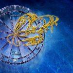 SETTIMANA ASTROLOGICA DAL 2 all'8 LUGLIO 2018 di Maddalena
