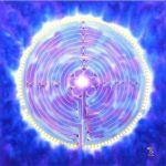QUESTO è IL TUO PERCORSO di Hilary di Acquafortis Astrology