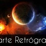 MARTE RETROGRADO IN ACQUARIO CONGIUNTO AL NODO LUNARE SUD di Hilary di Acquafortis Astrology