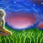 LE ENERGIE DI AGOSTO…COME AFFRONTARLE  di  Cammina nel Sole