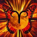 LUNA PIENA IN ARIETE-25 SETTEMBRE 2018 di Hilary di Acquafortis Astrology