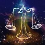 LUNA NUOVA IN BILANCIA – 8 OTTOBRE 2018 – INTUITIVE ASTROLOGY
