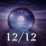 NUMEROLOGIA E SIGNIFICATO SPIRITUALE DEL 12/12