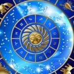 BUON ANNO!!! OROSCOPO DI GENNAIO 2019! di Akash