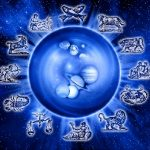 FEBBRAIO 2019 -PREVISIONE ASTROLOGICA INTUITIVA di Intuitive Astrology