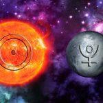 13 GENNAIO 2019 – PRENDIAMOCI CURA DI NOI- Astrologia Junghiana