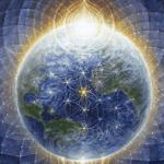 222  E VENERE CONGIUNTO PLUTONE di Intuitive Astrology