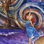 LE 8 PAROLE MAGICHE di Carla Babudri
