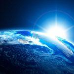 I MESI DELLA TERRA-APRILE E MAGGIO 2019 di Cammina nel sole