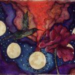 LUNA NUOVA IN GEMELLI 3 GIUGNO 2019 – Intuitive Astrology