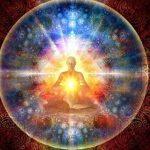 LUNA PIENA IN SCORPIONE, LA LUNA DEL WESAK: Preparati a ricevere la benedizione del Buddha