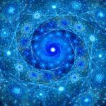 PRINCIPALI EVENTI ASTROLOGICI FINE 2020 E INIZIO 2021
