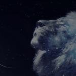SUPER LUNA NUOVA NERA-AGOSTO 2019 – Intuitive Atrology