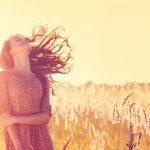L'AMORE TI SALVERA' di Cammina nel Sole