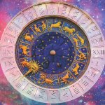 PREVISIONI ASTROLOGICHE DAL 23 al 29 SETTEMBRE 2019 di Hilary Acquafortis Astrology