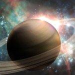 SATURNO DIRETTO E IL NODO SUD- SETTEMBRE 2019 -Intuitive Astrology