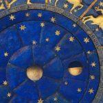 LA STAGIONE DELLO SCORPIONE 2019 di Intuitive Astrology