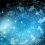 L'ASTROLOGIA DEL MESE DI LUGLIO 2020-RITORNO ALLA NORMALITA'?