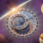 FINE O INIZIO? TRANSITI ASTROLOGICI GEOPOLITICI DEL 2020 di Alessandra Barbieri