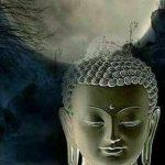 LUNA PIENA IN SCORPIONE: PREPARATI A RICEVERE LA BENEDIZIONE DEL BUDDHA di Claudia Sapienza