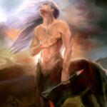 CHIRONE RETROGRADO 2020 – Intuitive Astrology