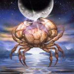 LUNA NUOVA IN CANCRO – 20 LUGLIO 2020 – Intuitive Astrology