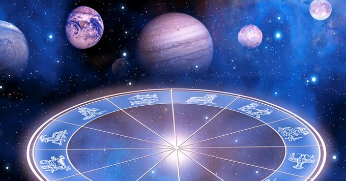 PREVISIONI ASTROLOGICHE INTUITIVE – APRILE 2021
