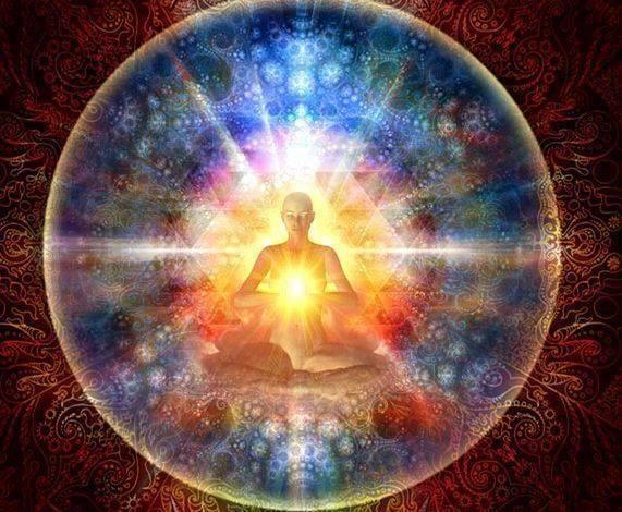 LA LUNA PIENA IN SCORPIONE: La Luna del WESAK e della benedizione del Buddha