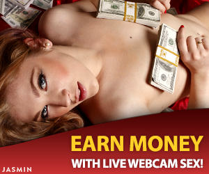 LiveJasmin Model Referral Program