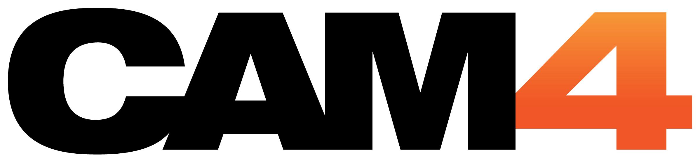 Cam4,