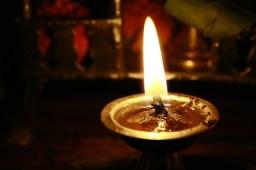 Luce della Pace da Betlemme