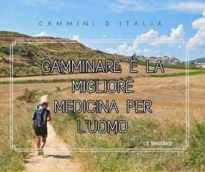 CAMMINI D'ITALIA.jpg