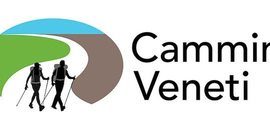 Cammini Veneti – Cammini d'Italia