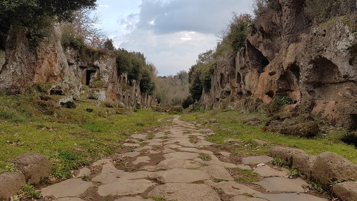 via-amerina-cammini-d-italia.jpg