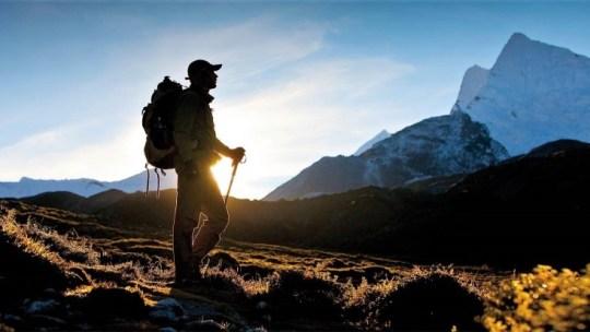 Perché mettersi in cammino? – Vademecum del Camminatore