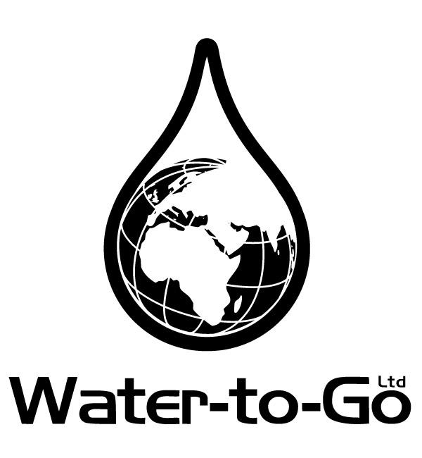 w2g-black-logo