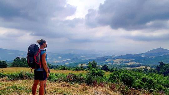 Cos'è il Trekking? | Tutto ciò che c'è da sapere
