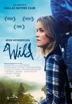 film migliori sul trekking