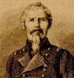 José Borjes